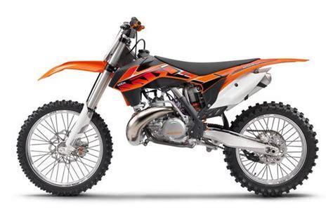 Ktm 250 Sx 2014 2014 Ktm 250 Sx Moto Zombdrive