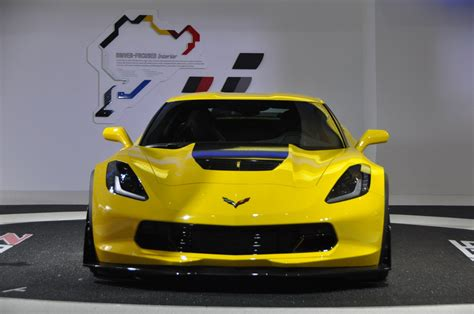 2015 corvette z06 top speed 2015 chevrolet corvette z06 picture 538440 car review