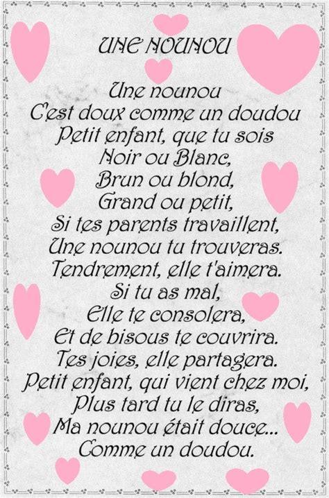Exemple Lettre Remerciement Nounou Accueil Assistante Maternelle