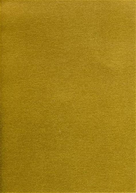 gold printable paper uk metallic gold recycled a4 paper 50 sheets from the green