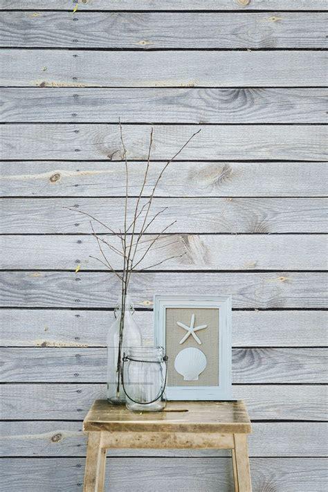 driftwood wallpaper mural coastal bedrooms beach house