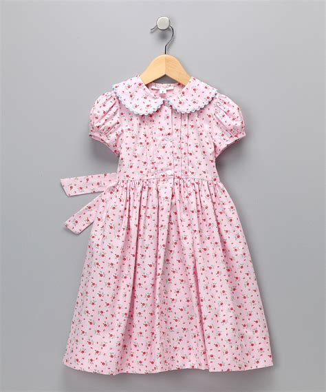modest maternity and clothes on zulily