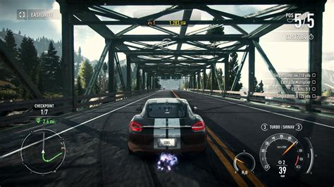 nfs full version free download for pc need for speed rivals free download full version pc