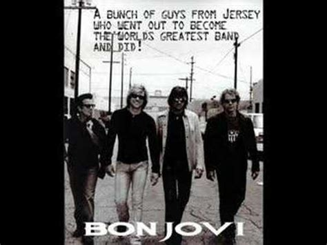 in loving memory testo bon jovi tomorrow lyrics