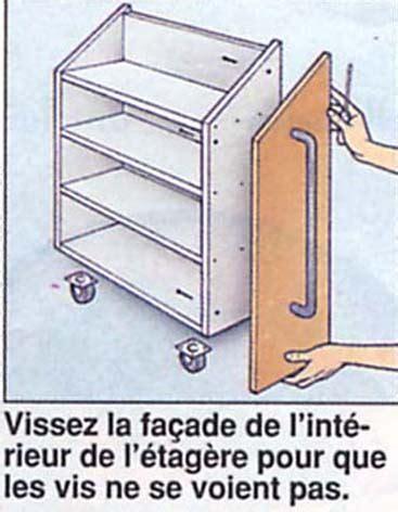 Aménagement Placard Sous Escalier 2188 by Amenagement Sous Escalier Interieur Free Great Amazing