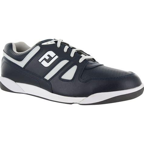mens footjoy greenjoys sport spikeless closeout golf shoes