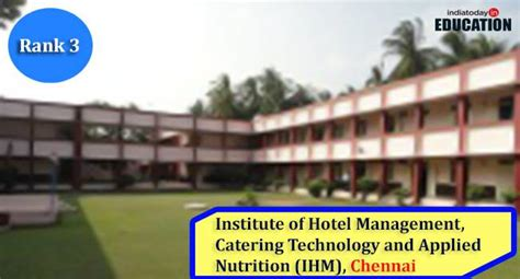 Top 10 Mba Colleges In Hyderabad 2015 by Top 10 Hotel Management Colleges In India Featurephilia