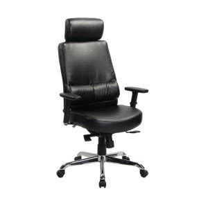 Desk Chair Hip Best 3 Ergonomic Office Chairs For Hip In 2017 For