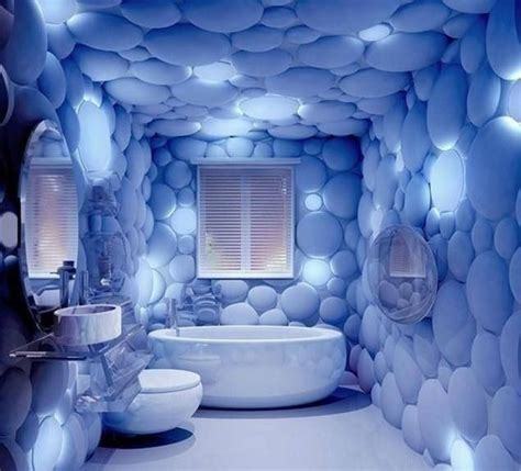 cool bathroom themes 46 best cool bathrooms images on pinterest