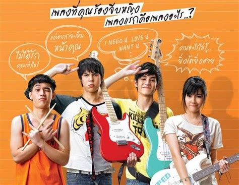 film thailand ngakak kocak abis film film thailand ini bener bener bikin