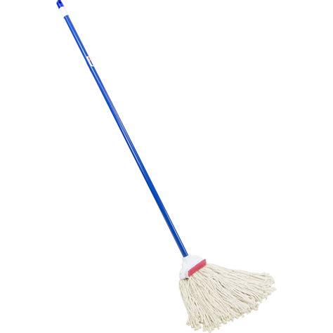 o cedar hardwood floor mop refill carpet vidalondon