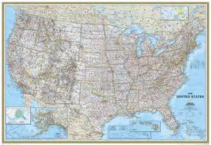 labeled physical map of the united states maps united states map not labeled