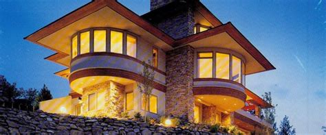 why hire custom home builder goal construction custom custom home builder spokane wa daniel j olson