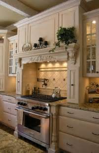 French Kitchen Ideas by 25 Best Ideas About French Country Kitchens On Pinterest