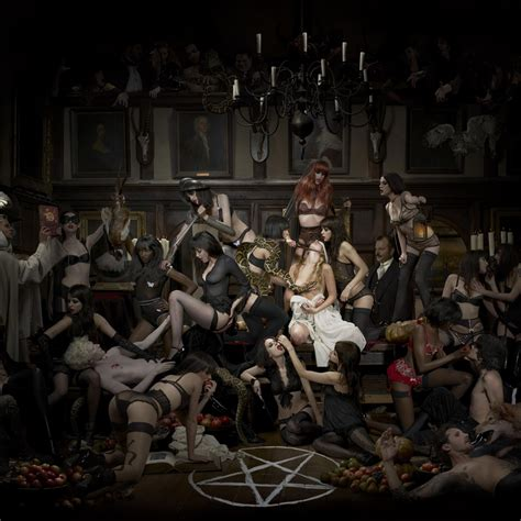 what is witch house music 8tracks radio witch house dark house 9 songs free and music playlist