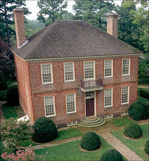 Colonial Williamsburg Style House Colonial Personable Pooches The Colonial Williamsburg Official