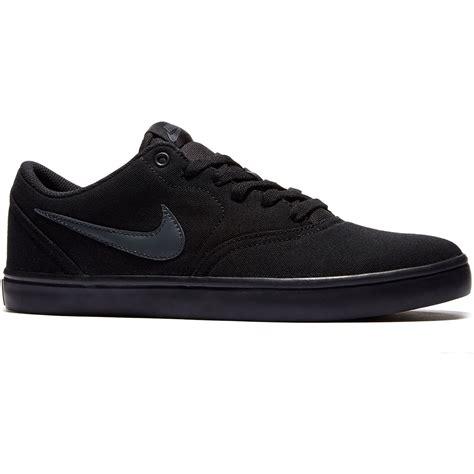 Nike Solarsoft nike sb check solarsoft shoes
