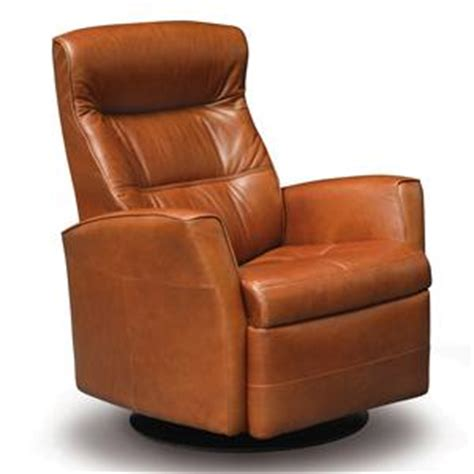 The Recliner Collection by Img Recliners Modern Verona Recliner Relaxer With