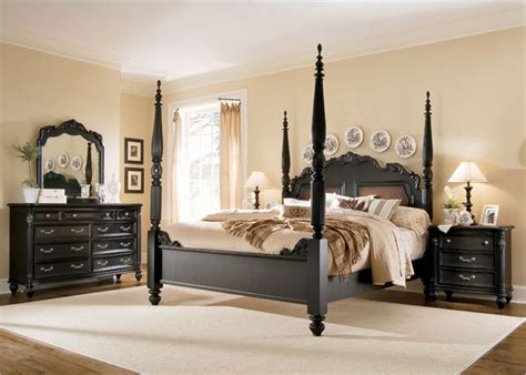 chambre style decoration chambre style americain visuel 8