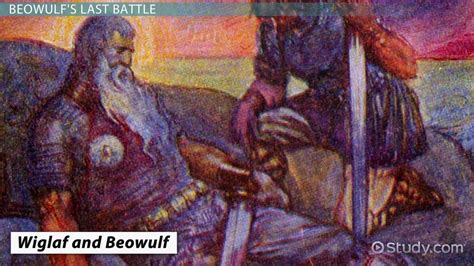 beowulf summary by section beowulf summary essay ch 1 5