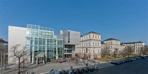 innenarchitektur münchen innenarchitektur akademie m 252 nchen ragopige info