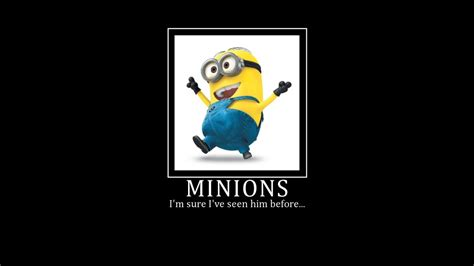 Minions Memes En Espaã Ol - funny minions meme en espa 227 謦 226 ol minion in rocker outfit