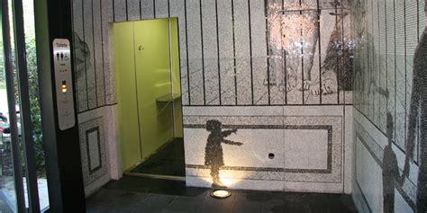 bagno autopulente tbox il bagno autopulente plus da interni
