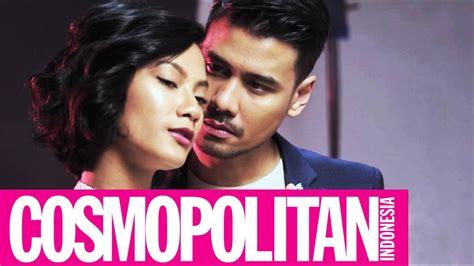 film romantis france chicco jerikho tara basro ungkap sisi romantis mereka
