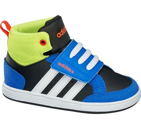 Adidas Neo Pattern 2 adidas neo mid cut deichmann