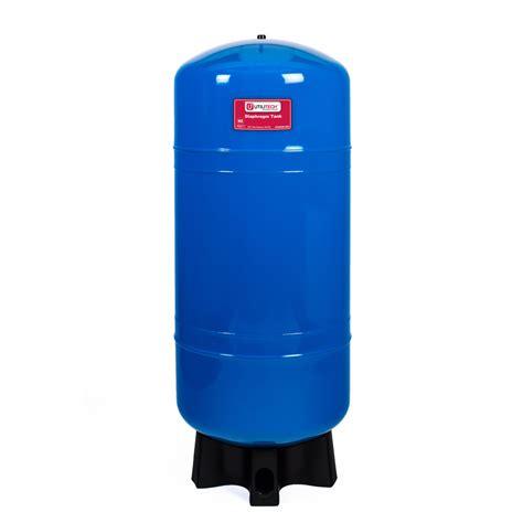 Pressure Nks Shop Utilitech 86 Gallon Vertical Pressure Tank At Lowes