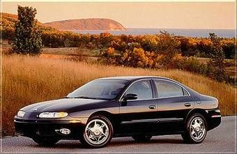 how to sell used cars 1995 oldsmobile aurora head up display 1995 oldsmobile aurora photos 0 0 gasoline ff automatic for sale