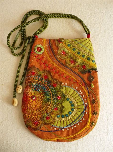 10 images about medicine bags pouches on