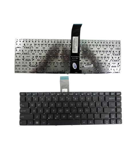 Laptop Asus N46vj keyboard asus n46 keyboard laptop asus compatible laptop
