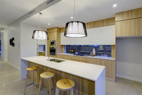 kitchen design brisbane kitchen designs brisbane southside gold coast australia