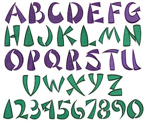 oriental pattern font oriental embroidery fonts annthegran