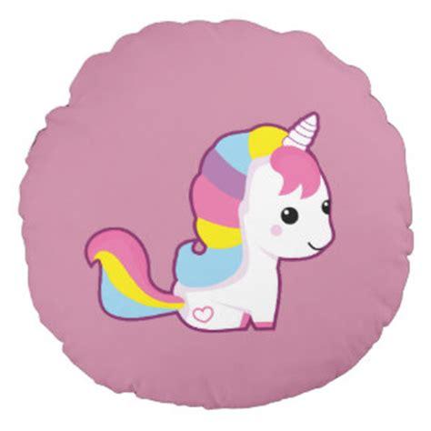 regalos unicornios kawaii zazzle es regalos unicornios kawaii zazzle es
