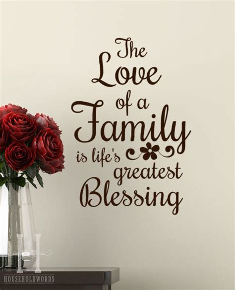 best 25 big family quotes ideas that you will like on family quotes family