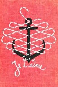 anchor len desktop images anchor wallpapers anchor wallpapers