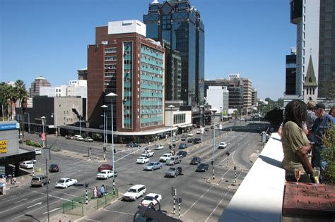 citylink zimbabwe harare city related keywords harare city long tail