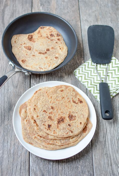 1 whole grain tortilla calories whole wheat flour tortilla nutrition facts