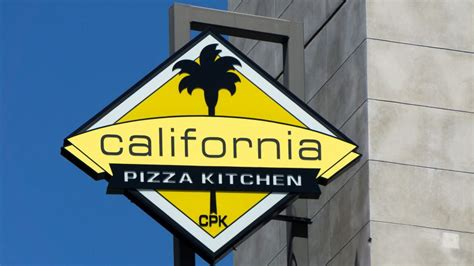 California Pizza Kitchen Gift Cards - how to get free gift cards at your favorite retailers and restaurants gobankingrates