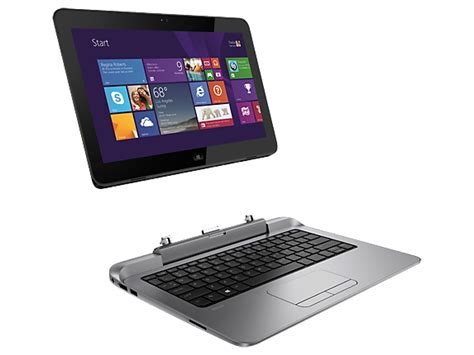 hp pro x2 612 g1 tablet with power keyboard hp 174 official
