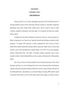 Addiction Essay by Research Paper On Addiction