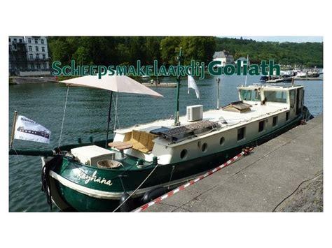 boten te koop tjalk tjalk boten te koop boats