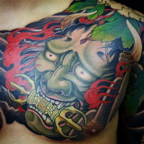 ueo tattoo geisha 57 best tatts what it s all about images on pinterest