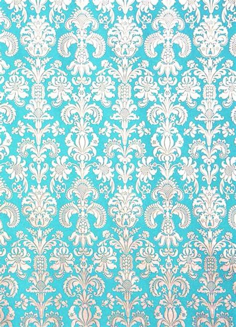 wallpaper blue tiffany tiffany blue damask background related keywords