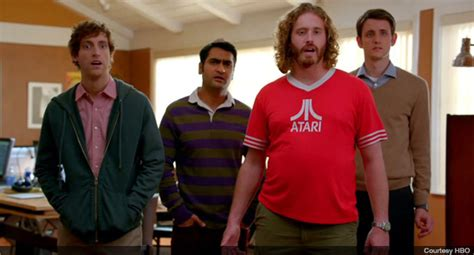 silicon valley movie the movie network movie entertainment articles