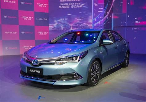 Toyota Yaris 2020 Europe by 2020 Toyota Corolla Redesign Release Date Price Toyota