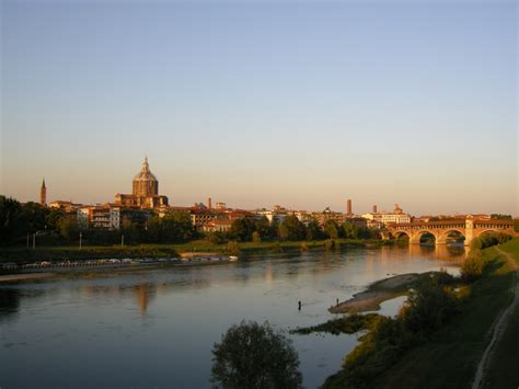 hotels in pavia italy pavia italy hotelroomsearch net