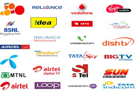 mobile recharge api multi recharge software wbsedcl bill payment tata sky